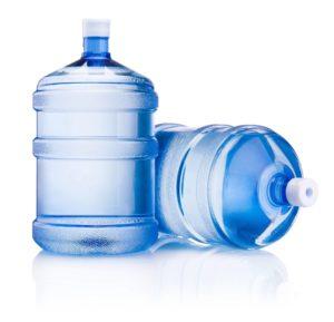 Goldfish Water Care – Best Type, Temperature & Conditioner
